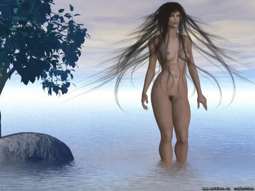 okean-erotika